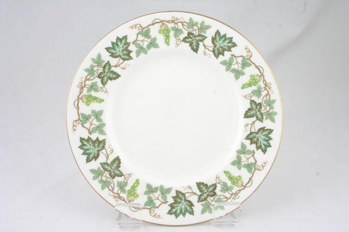 """Wedgwood Santa Clara Breakfast / Salad / Luncheon Plate 9"""""""