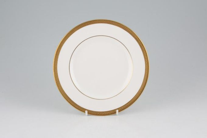 "Wedgwood Senator Tea / Side / Bread & Butter Plate 6"""
