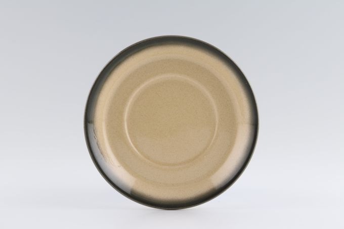 "Wedgwood Atlantic - OTT Tea Saucer 5 1/2"""
