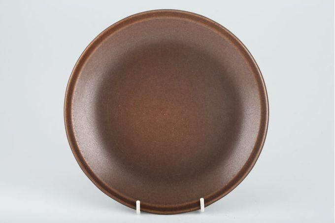 """Wedgwood Sterling - OTT Breakfast / Salad / Luncheon Plate 8 3/4"""""""