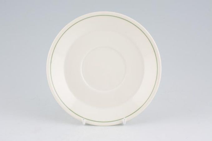 Wedgwood Sunflower Sauce Boat Stand