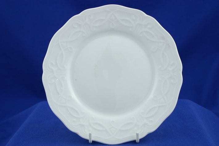 Wedgwood Traditions Heirloom