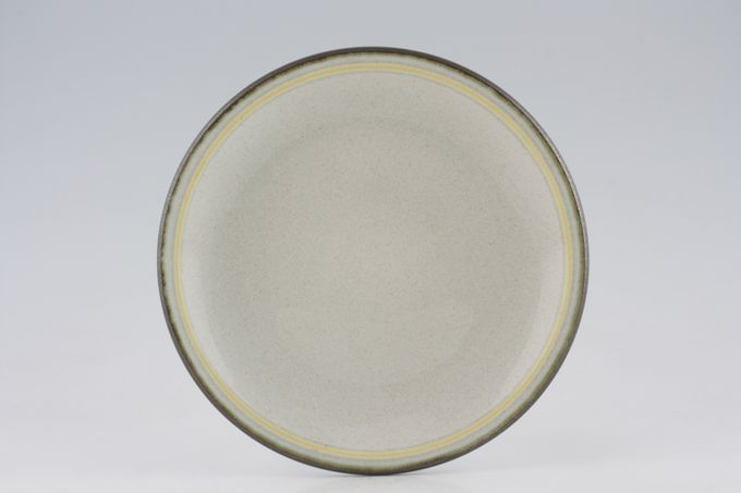 Wedgwood Venus Breakfast / Salad / Luncheon Plate 8 3/4""