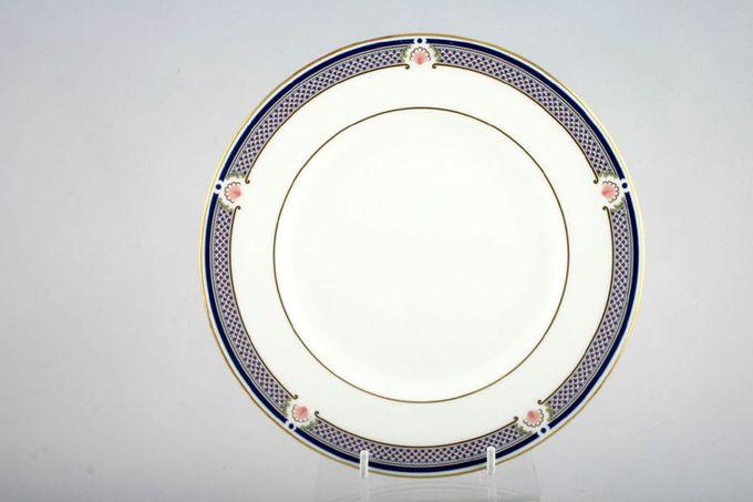 """Wedgwood Waverley Tea / Side / Bread & Butter Plate 6"""""""