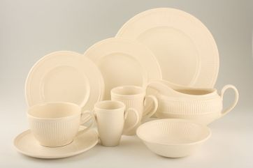 Sell to us - Wedgwood - Windsor - Cream & Sell to us - Wedgwood - Windsor - Cream | Chinasearch
