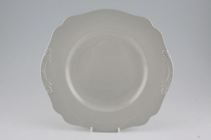 Wedgwood Windsor - Grey
