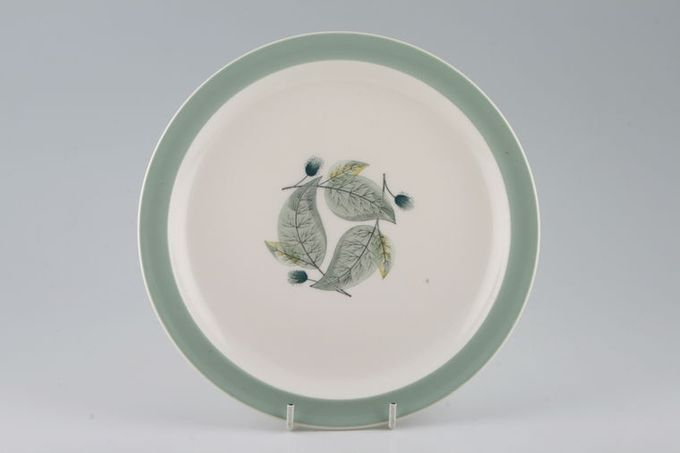 Wedgwood Woodbury Breakfast / Salad / Luncheon Plate 9 1/4""