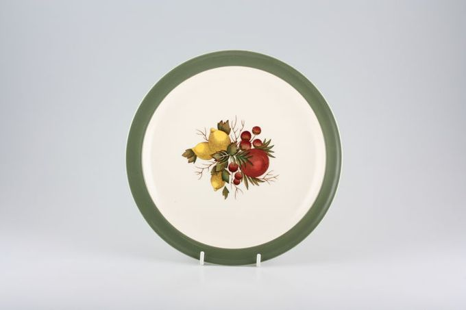 Wedgwood Covent Garden Tea / Side / Bread & Butter Plate 7""