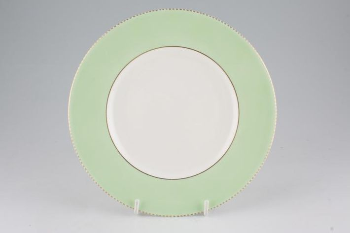 Wedgwood April - Green