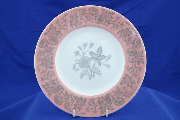 Wedgwood Wildflower - Pink