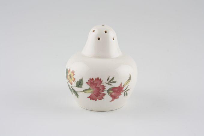 Wedgwood Box Hill Pepper Pot