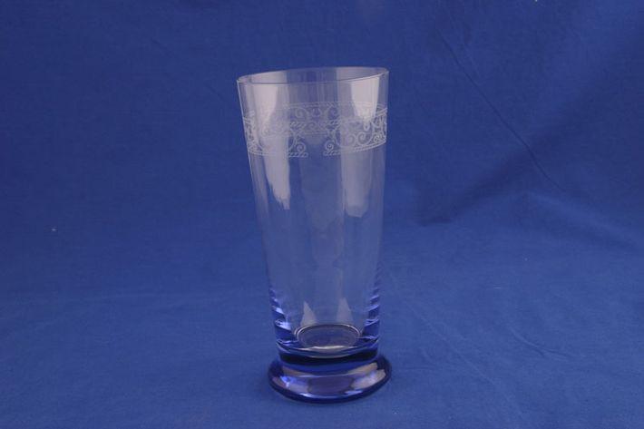 Wedgwood Sarah's Garden - Glassware