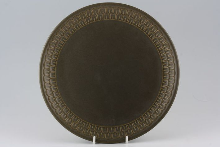 Wedgwood Cambrian
