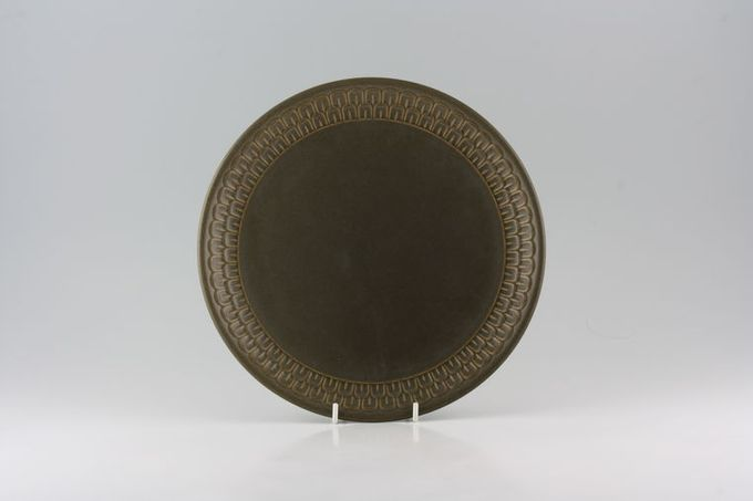 """Wedgwood Cambrian Tea / Side / Bread & Butter Plate 6 1/4"""""""