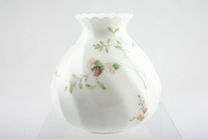 Wedgwood Campion Bud Vase 3 3/4""