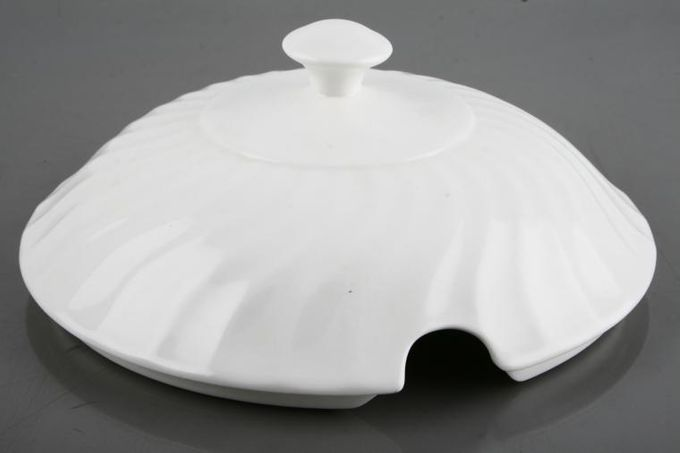 Wedgwood Candlelight Soup Tureen Lid