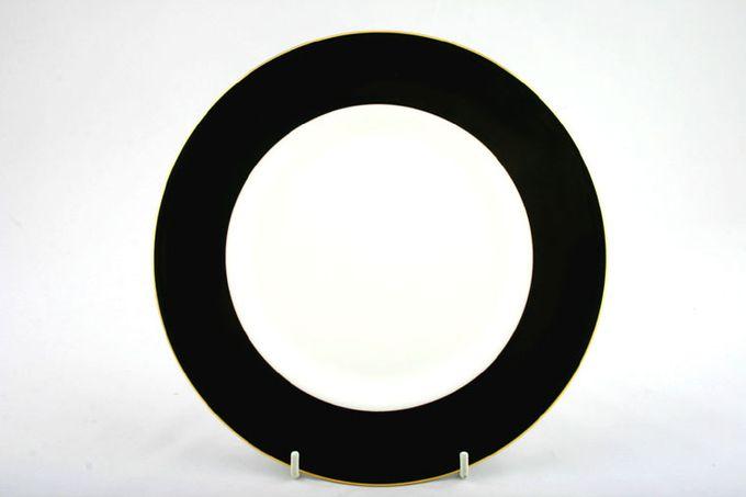 "Wedgwood Barbara Barry - Curtain Call Breakfast / Salad / Luncheon Plate 9"""