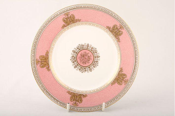 Wedgwood Columbia - Powder Pink